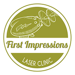 First Impressions Laser Clinic