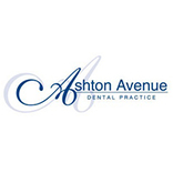 Ashton Avenue Den... is a Member