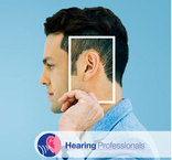 Hearing Professio... is a Member