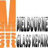 Melbourne Glass Repair Company Logo by Melbourne Glass Repair in Noble Park VIC