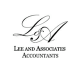 Lee and Associates Accountants
