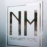 NewMarket Hotel is a Member