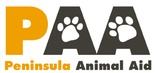 Member Peninsula Animal Aid in Clontarf QLD