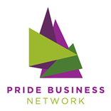 Pride Business ... is a Member