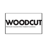 Member Woodcut - Timber Flooring Specialist Melbourne & Sydney in Richmond VIC